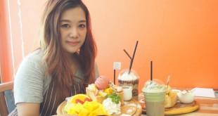 Ban Rum Mai Coffee บ้านร่มไม้ คอฟฟี่