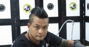 Sun Thai Tattoo pattaya